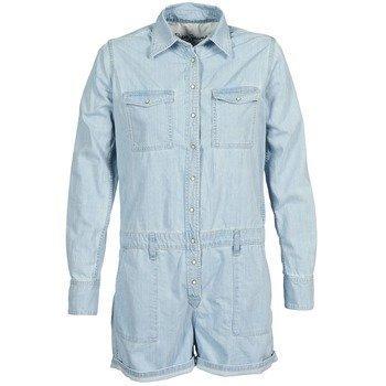 Pepe Jeans COMBI jumpsuit