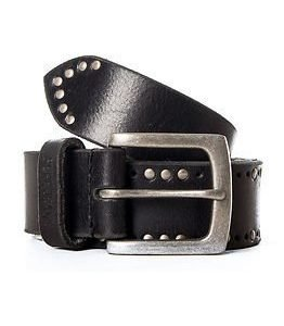 Pepe Jeans Calipse Belt Black