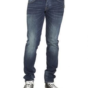 Pepe Jeans Cane Slim Fit Farkut