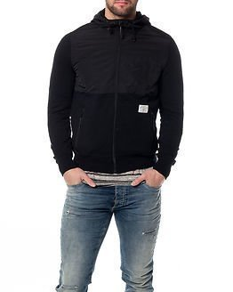 Pepe Jeans Casavettes Black