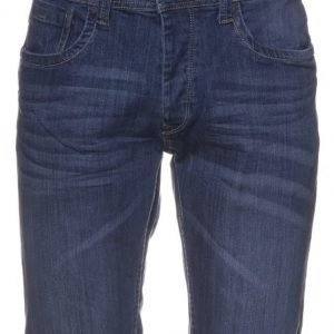 Pepe Jeans Cash Regular Fit Farkkushortsit