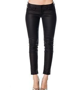 Pepe Jeans Cher Black
