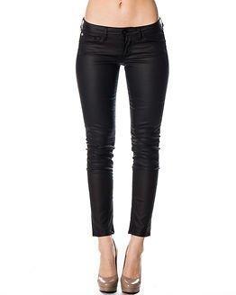 Pepe Jeans Cher Black