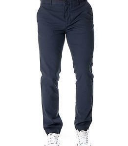 Pepe Jeans Danny Navy