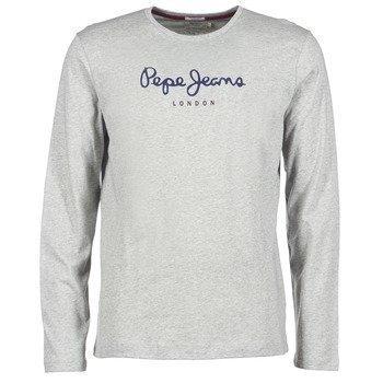 Pepe Jeans EGGO LONG pitkähihainen t-paita