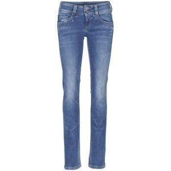 Pepe Jeans GEN suorat farkut