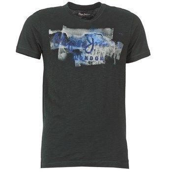 Pepe Jeans GOLDERS lyhythihainen t-paita