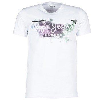 Pepe Jeans GOODGE lyhythihainen t-paita
