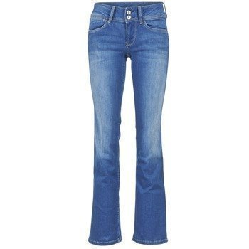 Pepe Jeans GRACE bootcut farkut