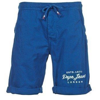 Pepe Jeans GRAIG bermuda shortsit