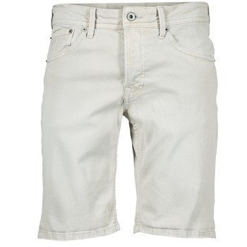 Pepe Jeans GROOVE bermuda shortsit