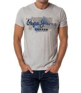 Pepe Jeans Golders Metal