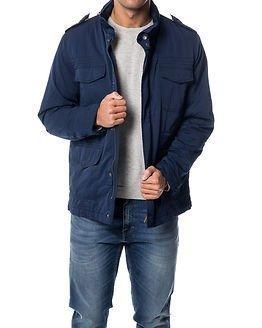 Pepe Jeans Grab Jacket 551 Blue