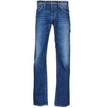 Pepe Jeans HOXTON suorat farkut