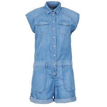 Pepe Jeans IVY jumpsuit