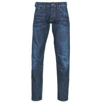 Pepe Jeans KOLT suorat farkut