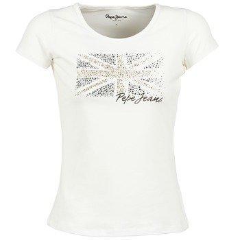Pepe Jeans KYLE lyhythihainen t-paita