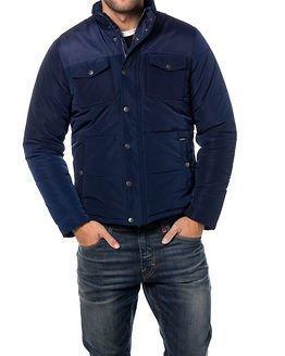 Pepe Jeans Kimble Navy