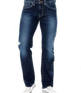 Pepe Jeans Kingston Zip Dark Blue