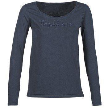 Pepe Jeans LEONA pitkähihainen t-paita