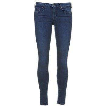 Pepe Jeans LOLA 7/8 ja 3/4 housut