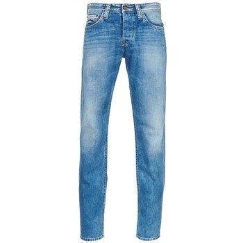 Pepe Jeans LYLE suorat farkut