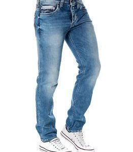 Pepe Jeans Lyle Light Blue Denim