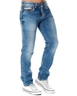 Pepe Jeans Lyle Light Blue Denim