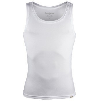 Pepe Jeans Men Bradley Vest