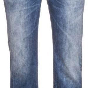 Pepe Jeans Men Edition Pant Farkut