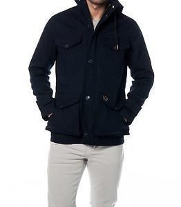 Pepe Jeans Mika Ink