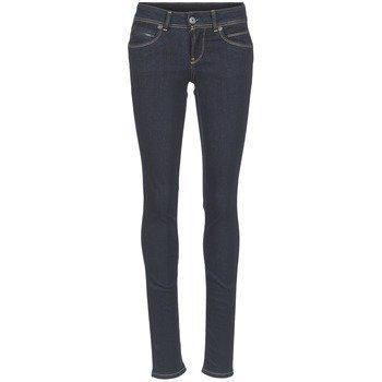 Pepe Jeans NEW BROOKE slim farkut