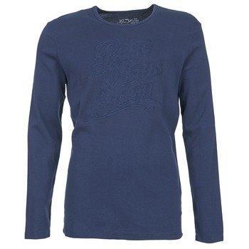 Pepe Jeans OWEN pitkähihainen t-paita