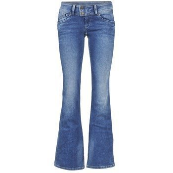 Pepe Jeans PIMLICO bootcut farkut