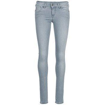 Pepe Jeans PIXIE slim farkut