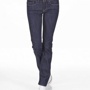 Pepe Jeans Piccadilly Farkut