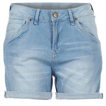 Pepe Jeans RASCALL bermuda shortsit
