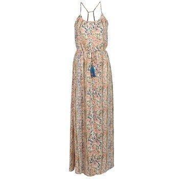 Pepe Jeans RONETTE pitkä mekko