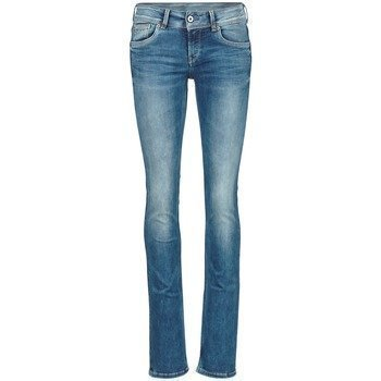Pepe Jeans SATURN suorat farkut