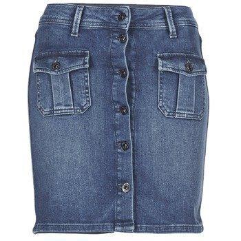 Pepe Jeans SCARLETT lyhyt hame