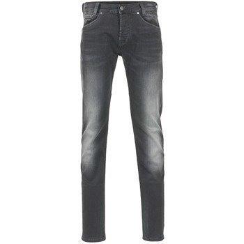 Pepe Jeans SPIKE slim farkut
