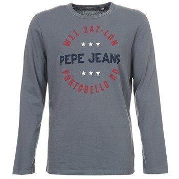 Pepe Jeans STETT pitkähihainen t-paita
