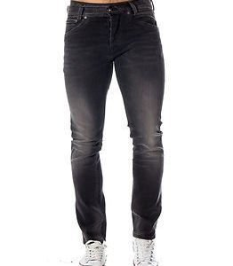 Pepe Jeans Spike Black Denim
