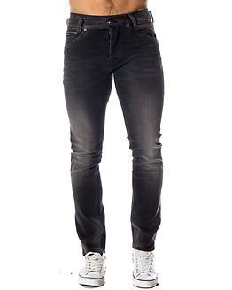 Pepe Jeans Spike Black Denim
