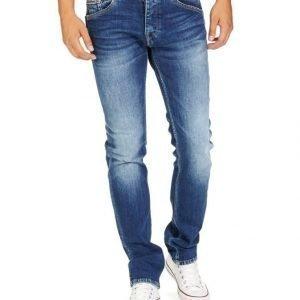 Pepe Jeans Spike Farkut
