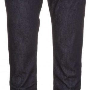 Pepe Jeans Spike H05 Slim Fit Farkut