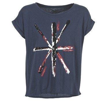 Pepe Jeans VANESA lyhythihainen t-paita