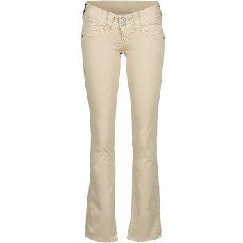 Pepe Jeans VENUS 5-taskuiset housut