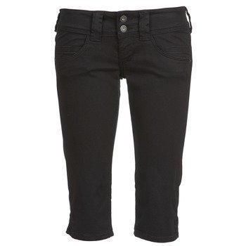 Pepe Jeans VENUS CROP 7/8 ja 3/4 housut