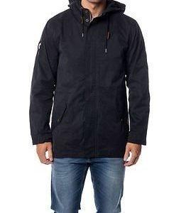 Pepe Jeans Weller Jacket Dulwich
